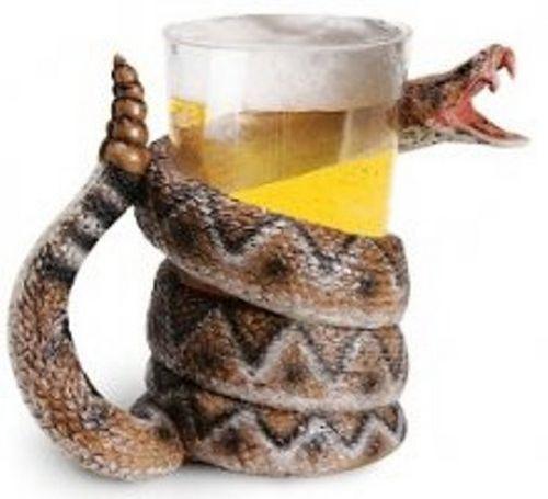 perdere peso non bere birra