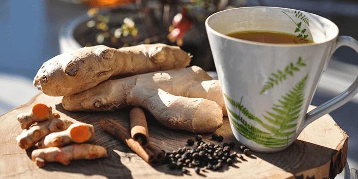 milyen tulajdonságokkal rendelkezik a zöld kávé fogyása new