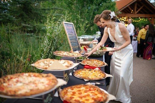 c28c2a9e06a37a Якщо ваш вибір зупинився на домашньому святкуванні, тоді доведеться  готувати і розраховувати калькуляцію страв самим. Коли ви навчитеся  розраховувати меню ...